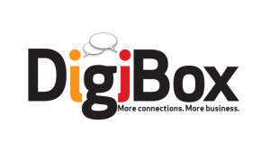 Digibox-Logo