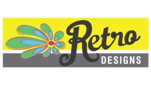 Retro-Designs-Logos