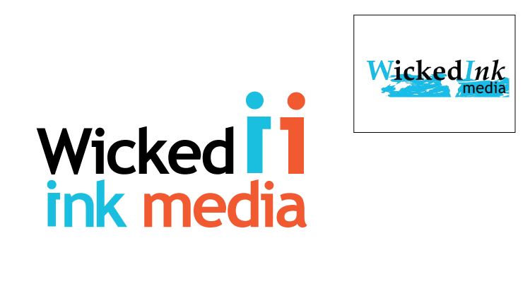 Wicked-Ink-Media-Logo